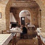 Photo of Trattoria Enoteca di Vico Scuro