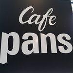 Pans & Company