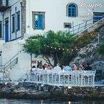 ▪️Το Καλοκαίρι είναι εδώ!! 📍 Ναυάρχου Κουντουριώτου 4, Μύρινα ☎ 2254022622 _________________________________________________ #romeo #ΑγιαΠαρασκευή #myrina #lemnos 📷 Ioannis Galiouris