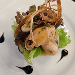 Photo of L'Adresse - Cuisine by Tinay