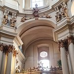 Dominican Cathedral – fotografia
