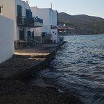 صورة فوتوغرافية لـ Taverna Embourios