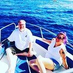 #giosuetransfer #personal #accompany #vip #service #sicily #excursion #shoppingtour #boatexcursion #tour #travel #transfer