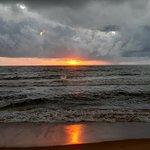 Photo of Ocean Floor