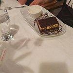 Foto di Saray Restaurant