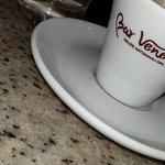 Photo of Bar Veneruso
