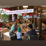 #paşanınyeri #kebab #rakı #followme #manavgat #adana #happyhour #bira #pide #lahmacun #kaburga #pirzola #aile #friends #family #dance #restaurant #ocakbaşı #dinner #side #antikside #antiqueside #kumköy #evrenseki #raki #CatchyFlavor #novamall