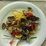 صورة فوتوغرافية لـ Lago Food & Co