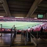 Principality Stadium Φωτογραφία