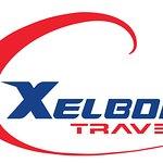 Xelbor Travel