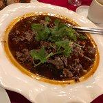 Restaurant MR. ZHOU照片