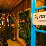 صورة فوتوغرافية لـ Caprice