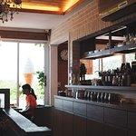 ภาพถ่ายของ Maokong Cafe