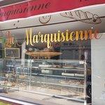 Photo de La Marquisienne