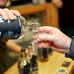 Milwaukee is filled with great breweries and distilleries to tour and sample. How is our Craft Breweries & Cocktails tour unique? This tour is focused on discovering new craft breweries and distilleries in Milwaukee – before they become famous!