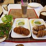 Lao Kitchen照片