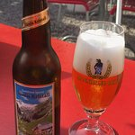 アッペンツェル・ビール