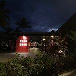 Photo de Restaurant Le Lotus