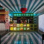 Foto Motel Mexicola