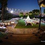 Weddings at The Peninsula!