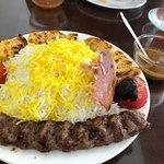 صورة فوتوغرافية لـ Mohsen restaurant