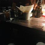 The Fridge Bar照片