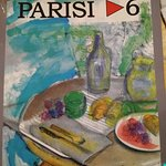 Photo of Parisi 6
