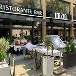 Photo of Inizio Ristorante Bar