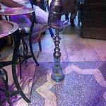 صورة فوتوغرافية لـ El Feshawy Cafe