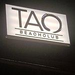 Фотография Playa Tao Beach Club & Restaurant