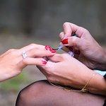 Nail-nails-eyelash-lashes-025