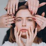 Nail-nails-eyelash-lashes-027