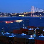 صورة فوتوغرافية لـ The Market at Bosphorus