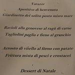 Photo of Al solito posto