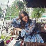 Кофейня «МаксиМ» на Семакова