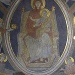 Soest, St. Patrokli, wall painting