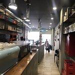 Zdjęcie Intz48 Coffee Roasters, Gelato & Pastry