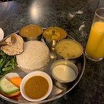 Photo of Fusion Himalaya Restaurant