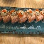 Foto de Do Fusion Restaurante