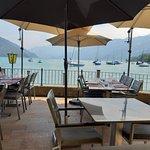 Zdjęcie Restaurant Hecht
