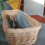 Photo of Restauracja La Siesta