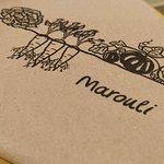 To Marouli Foto