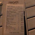 Фотография Ресторан Фрегат