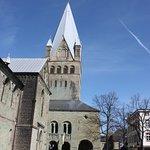 Soest, St. Patrokli