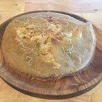 The Sampan Asian Kitchen & Bar Photo