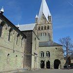 Soest, St.-Patrokli