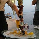 Zdjęcie Restaurant & Club-Pomorie 24