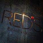 Red's Cibarie e Miscele🔴