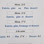 ภาพถ่ายของ Le Grain de Sable