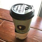 彼得好咖啡- 小巨蛋店照片